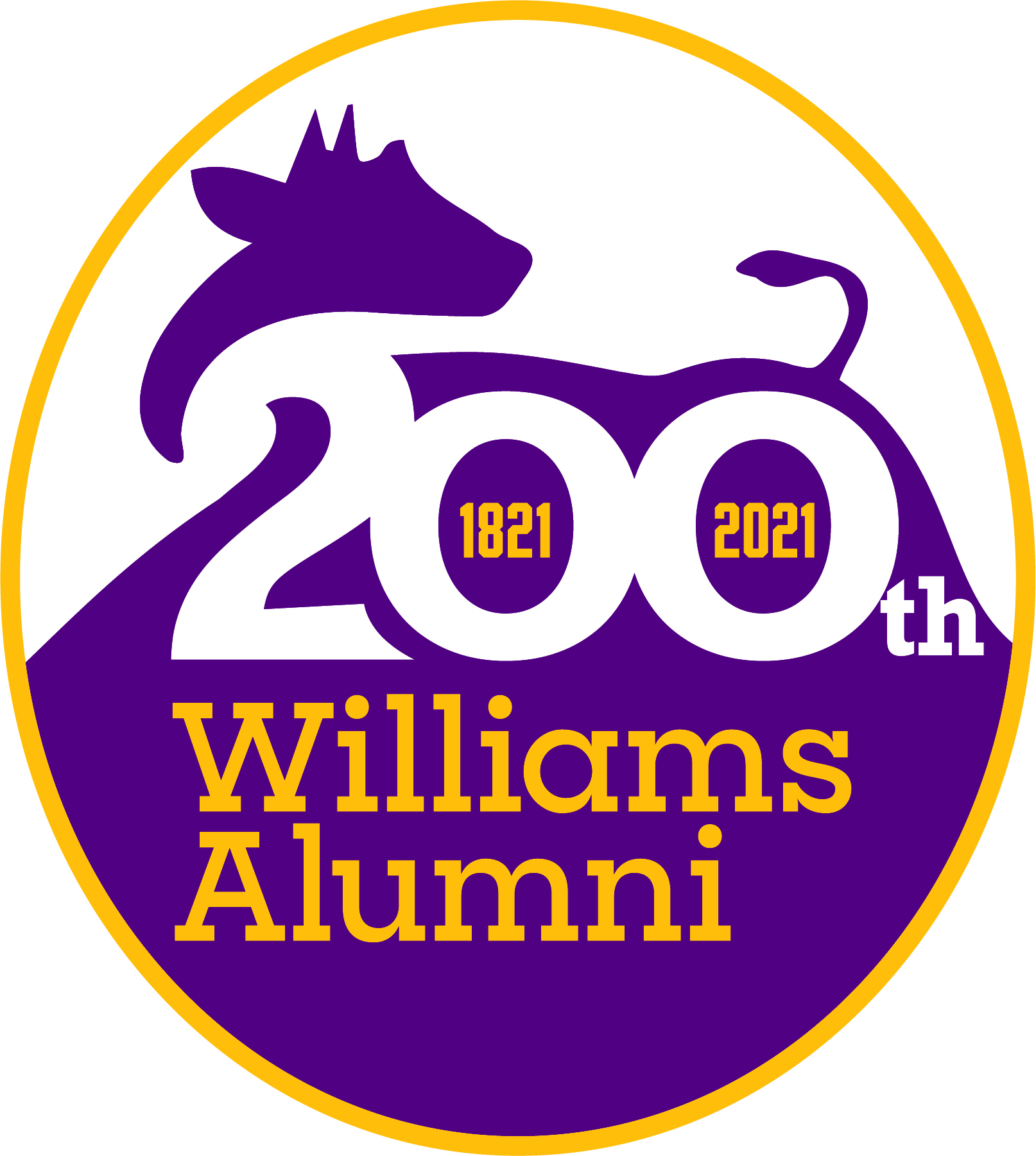 beEPH_Williams_Alum_badge_4c