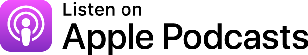 standard-black
