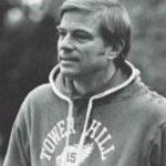 Coach Behr
