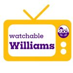 Watchable Williams