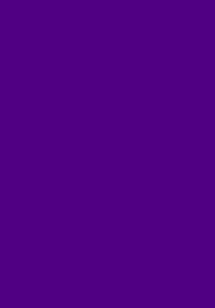 purple rectangle