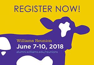reunion registration logo