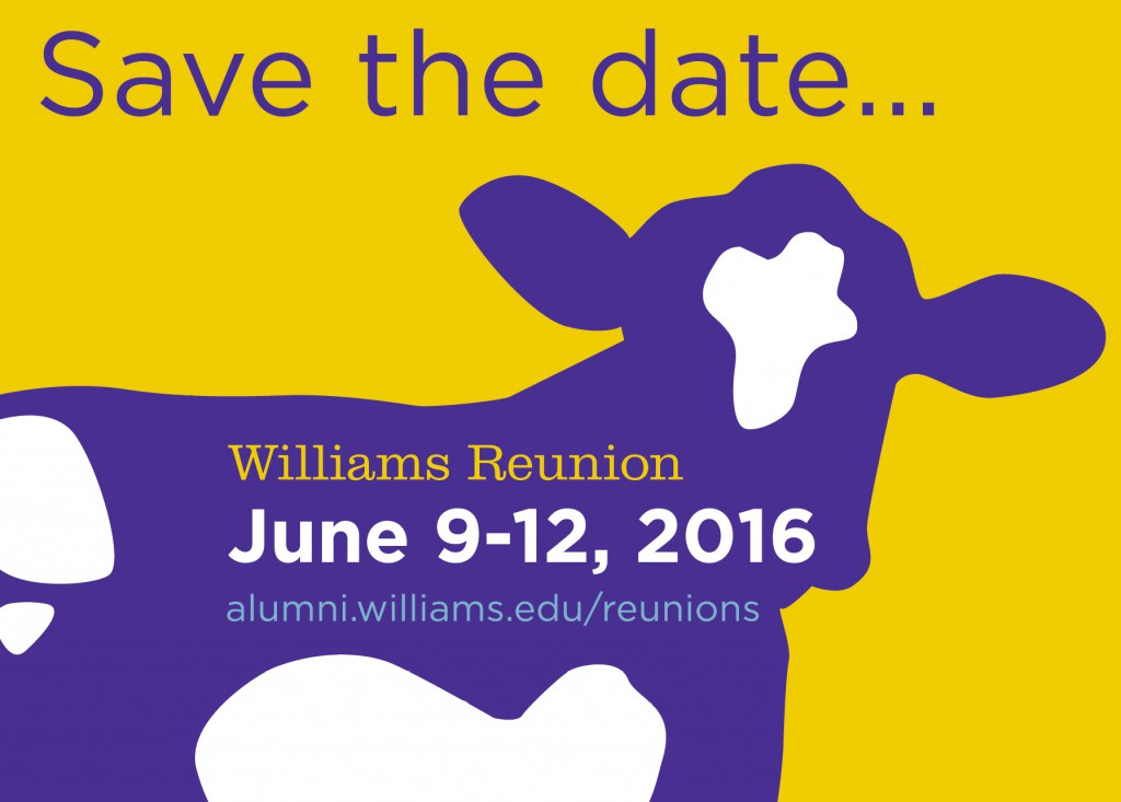 Reunion2016savethedate