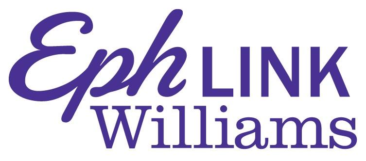 EphLINK Williams Logo