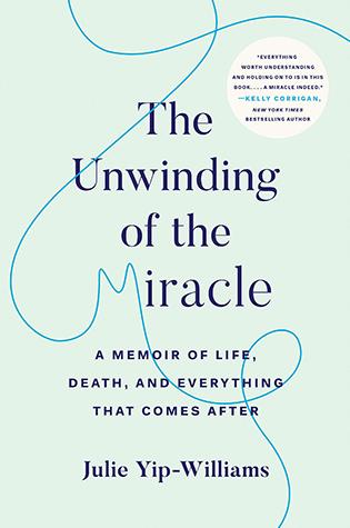 the-unwinding