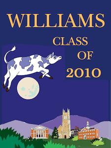 WMS_Class-2010_Banner