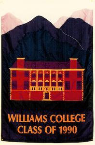 WMS_Class_1990 Banner