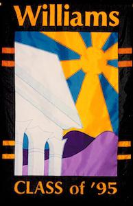 WMS_Class_1995 Banner