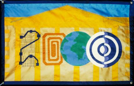 WMS_Class_2000 Banner